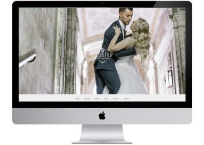 studiofilip.com