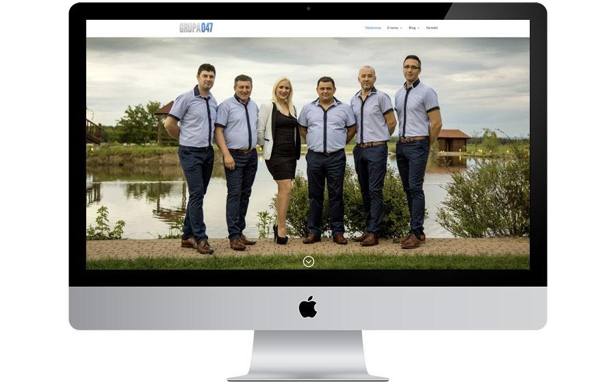 grupa047.com